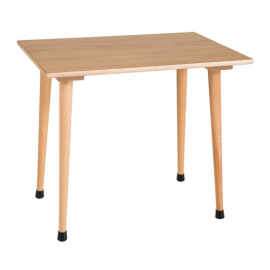 TABLE INDIVIDUELLE C3 SERIE...