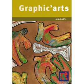 Graphic'arts